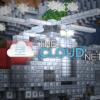 CloudNet | Installations-Service