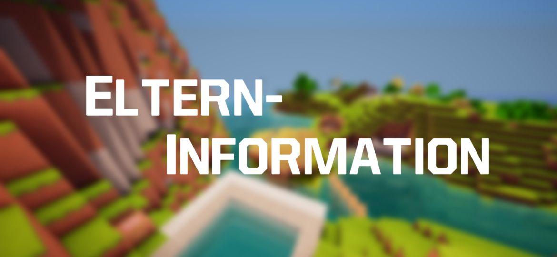 eltern-information