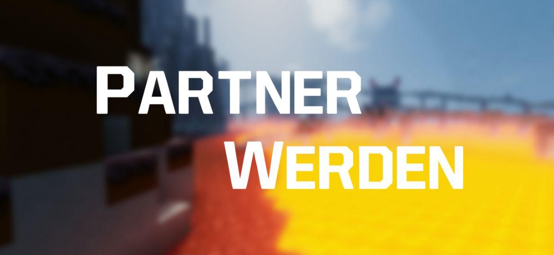 partner-werden2