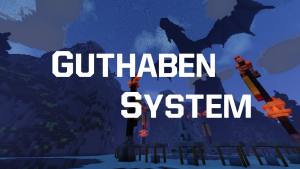 Guthaben System