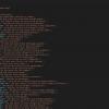 ModularBungee | Das beste BungeeSystem