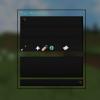 ModularBungee | Addon (GUI: Freunde, Clan, …)