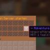 Private-Server System | mit Einstellungen und viel mehr