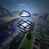 Cloud-Paket (v3)